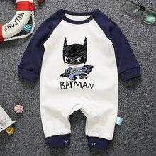 50f26511f Popular Superman Infant Clothes-Buy Cheap Superman Infant Clothes ...