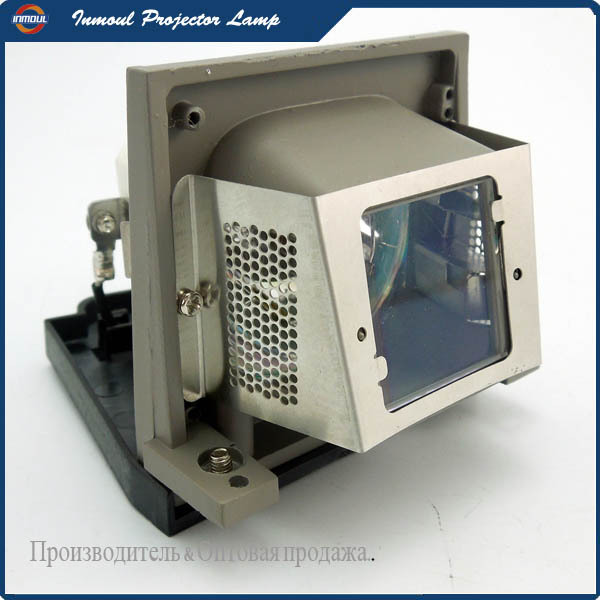 Replacement Projector lamp VLT-SD105LP for MITSUBISHI SD105U / SD105 / XD105U en index html