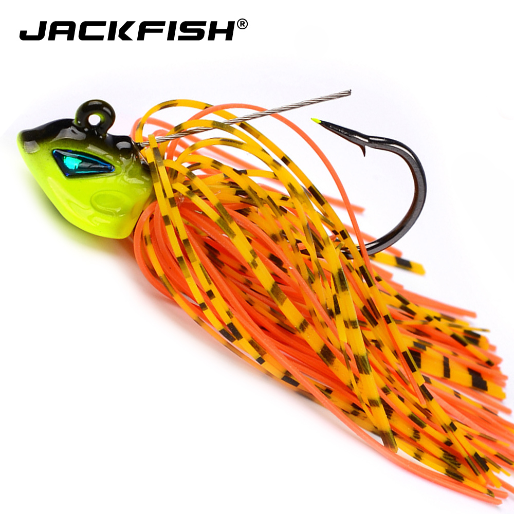 best top fish basses brands and get free shipping - i62j70ei