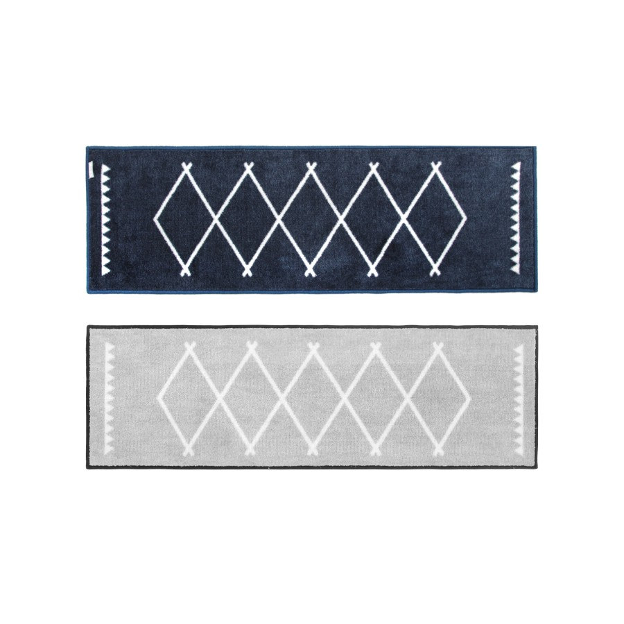 Nordic style Living room hallway Carpet geometric Indian Rug plaid striped Modern Parlor black white design Kilim Bohemia Nordic style Living room hallway Carpet geometric Indian Rug plaid striped Modern Parlor black white design Kilim Bohemia