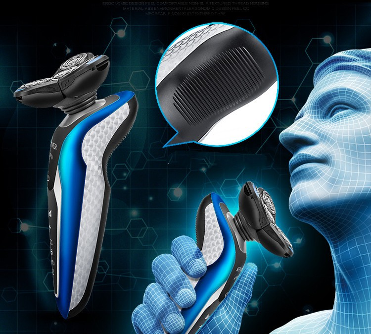 philips shaver 11