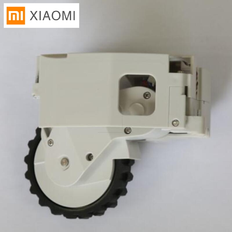 Original Spare part Left Right Wheel for Xiaomi Mi Robot Vacuum Cleaner 2 Roborock