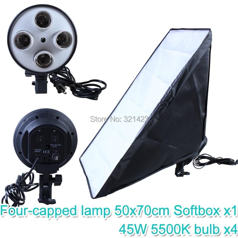 Нове фотографічне обладнання - Камера та фото - фото 5