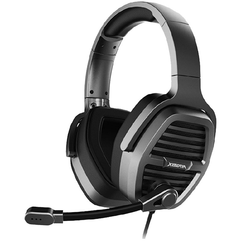 Xiberia V21 Game Headset Computer E Sports Bluetooth Headset 7 1 Channel Usb Desktop Notebook Universal Mobile Phone Headset Headphone Headset Aliexpress