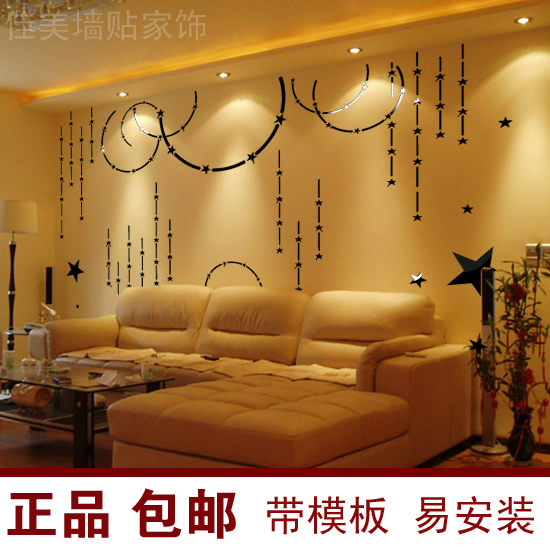 Cheap Wall Hangings online get cheap chinese wall hangings -aliexpress | alibaba group