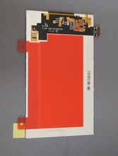 For Samsung Galaxy Core Prime G361 SM-G361F Original LCD Display Screen + Kits Free shipping