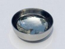 Buy  less steel Welding Pipe End Cap Plug 304SS  online