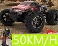 Gptoys S911 Modelos RC Crawler Controle Remoto Deriva Carro Styling Carrinho Controle Remoto Bigfoot modelo velocidade