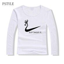 00f0bb8b Buy t shirt women it long and get free shipping on AliExpress.com