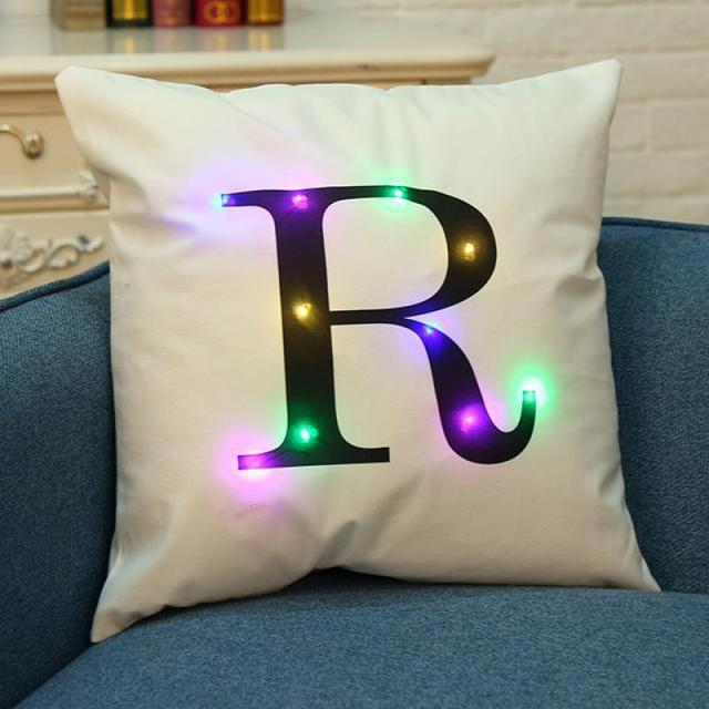Manufacturers Wholesale Customized Cushion Led Without Insert Classy Decorative Pillow Inserts Wholesale