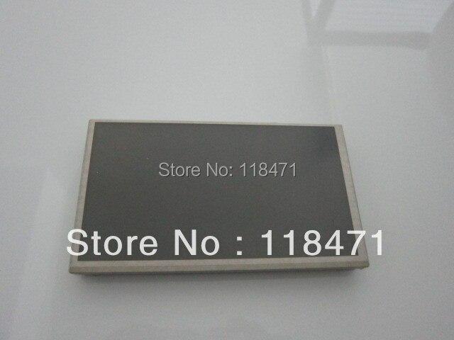 10.4 pouces panneau LCD LQ104V1LG33 1024 RGB * 768 XVGA original A + Grade 6 mois de garantie10.4 pouces panneau LCD LQ104V1LG33 1024 RGB * 768 XVGA original A + Grade 6 mois de garantie