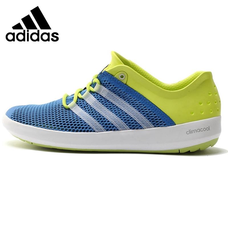 promo code 4a3e1 331d5 Original Adidas Men s Walking Shoes Outdoor Sports Sneakers - a639