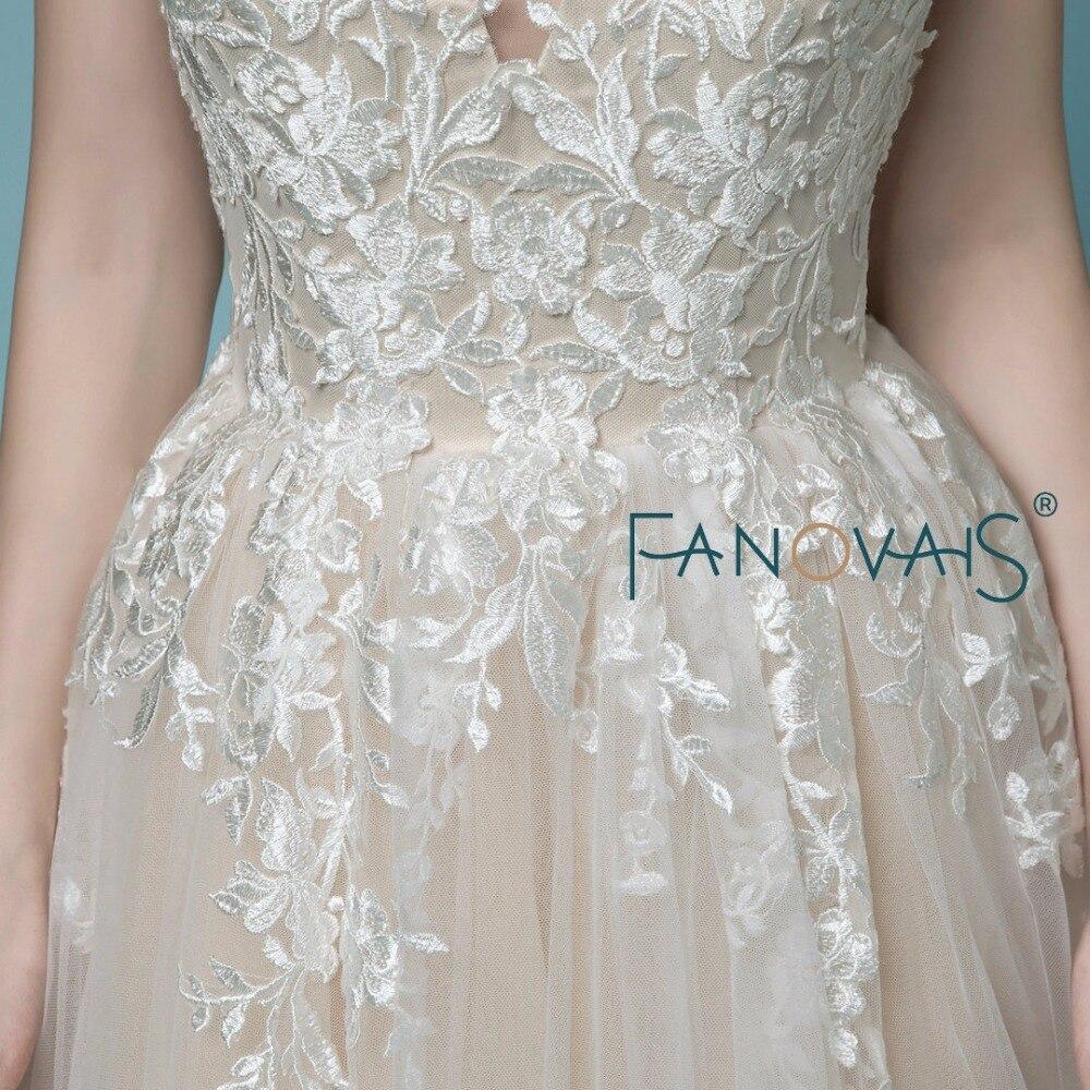 Berühmt Licht Gold Hochzeitskleid Ideen - Hochzeit Kleid Stile Ideen ...