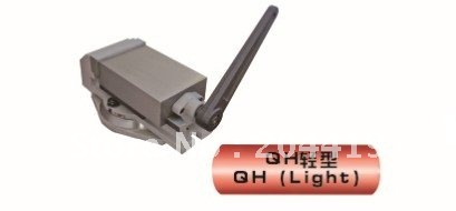 5  QH-L Milling Vise/17KG Vice/Delivery by UPS or DHL5  QH-L Milling Vise/17KG Vice/Delivery by UPS or DHL