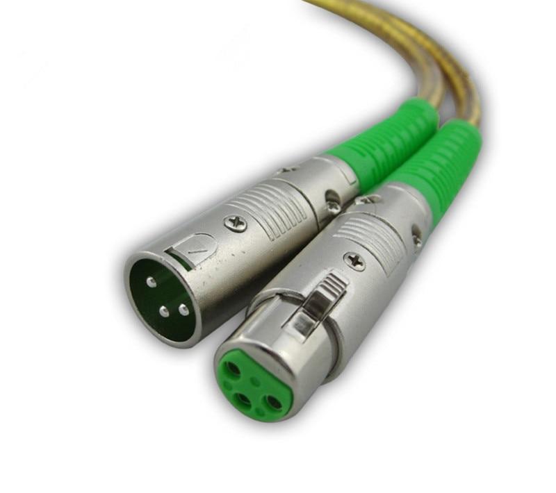 Amplificateur 6,35 mm Femelle Connecteur Audio St/ér/éo Jack en Alliage dAluminium pour Microphone Guitare /Électrique Garsent 6,35 mm Prise Femelle etc.