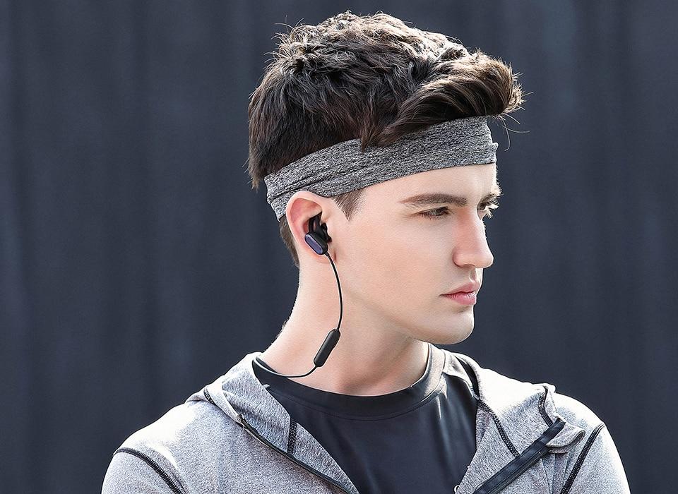 xiaomi Bluetooth earphone_15