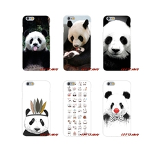 Buy china mobile a1s and get free shipping on AliExpress com