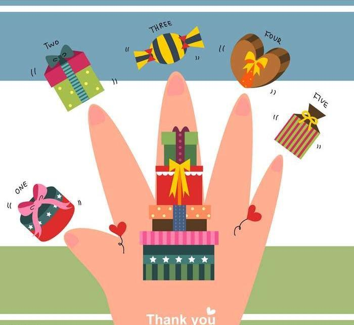 Speciale product links. Speciale verzendkosten.-in Ballonnen & Accessoires van Huis & Tuin op  Groep 1