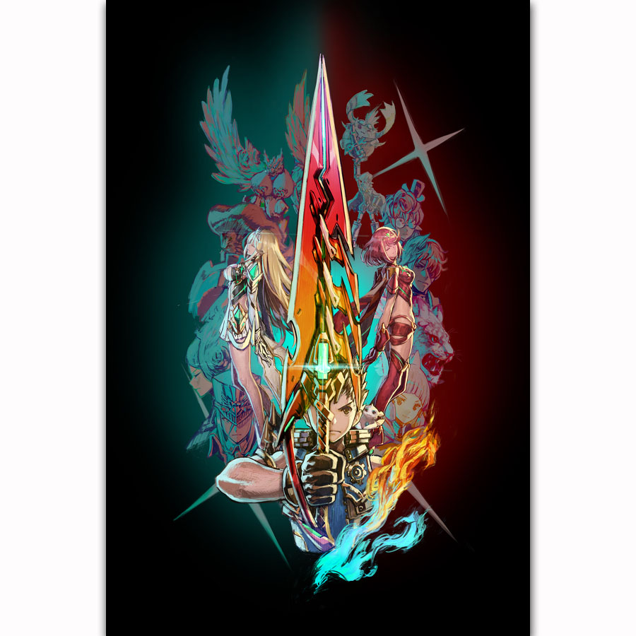 c5c31fd6d11 top 10 largest xenoblade game brands and get free shipping - 8lk29j82