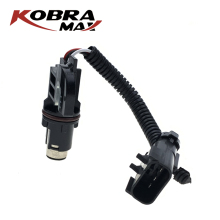 auto/car parts crankshaft position sensor 5S1276 for Chrysler Dodge high quality Professional auto