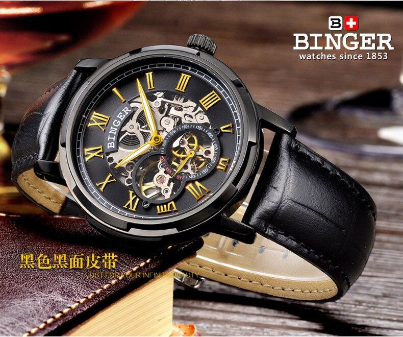 merk horloges Laatste rvs 62