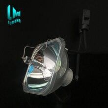 Lámpara de repuesto para proyector ELPLP67, alta calidad, fácil de instalar, v13h010l67, Epson H436B