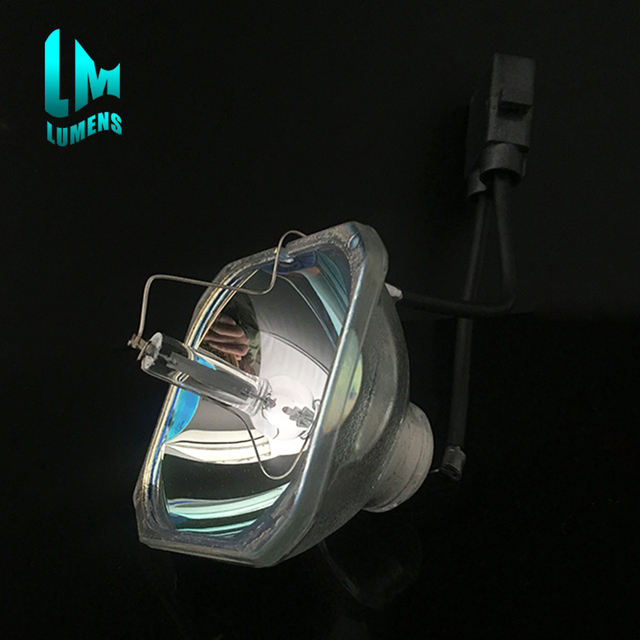 Replacement Lamp for ELPLP67 v13h010l67 for Epson H436B Projector High quality easy to install