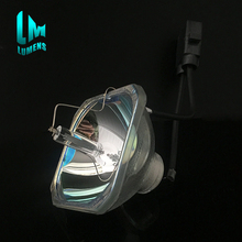 Vervanging Lamp voor ELPLP67 v13h010l67 voor Epson H436B Projector Hoge kwaliteit eenvoudig te installeren