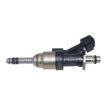 Chevrolet gmc 용 기존 12668391 연료 분사 장치 노즐 분사