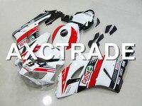 Motorcycle Bodywork Fairing Kit For CBR1000RR 2004 2005 CBR 1000 04 05 ABS Plastic Injection Molding Fairings C10401