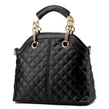 แบรนด์ที่มีชื่อเสียงกระเป๋าออกแบบสำหรับผู้หญิงใหม่2016กระเป๋าMessenger Crossbodyกระเป๋าผู้หญิงยอดจับกระเป๋าสุภาพสตรีR Etro Toteถุง