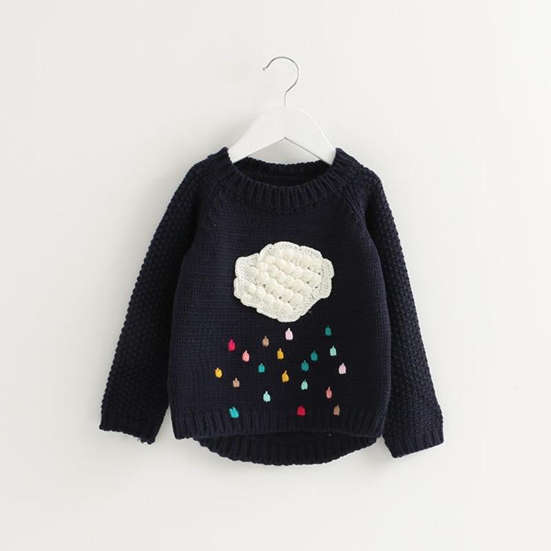 Bear-Leader-Girls-Clothing-2017-Winter-Pullover-Children-Sweaters-Cartoon-Cloud-Long-Sleeve-Outerwear-O-neck-Kids-Knitwear-3-7Y-2