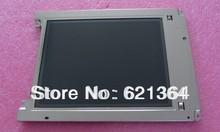LQ9X041 Профессиональный ЖК-экран для промышленного экране