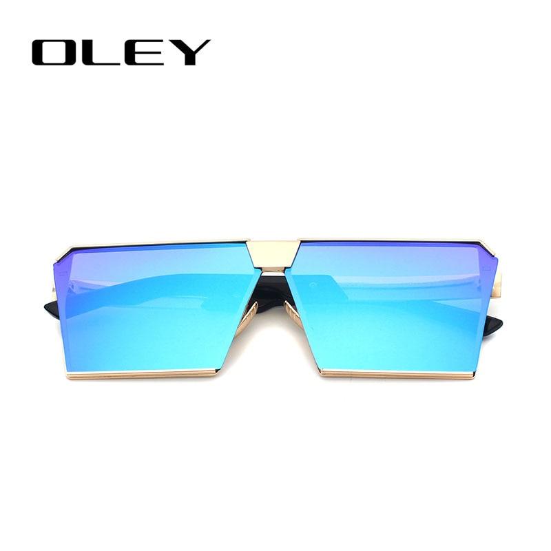 Top syze dielli shesh syze dielli te sheshta për burra Gra luksoze - Aksesorë veshjesh - Foto 4