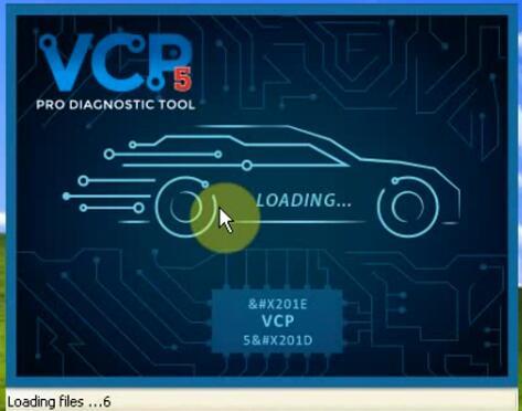vcp-1
