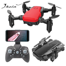 Mini drones rc cessna with camera hd RC Helicopter drone x pro foldable remote control easy to operate kids