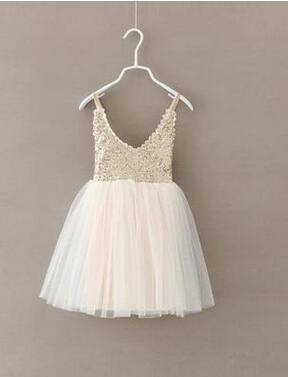Compare Prices on Summer Toddler Dresses- Online Shopping/Buy Low ...
