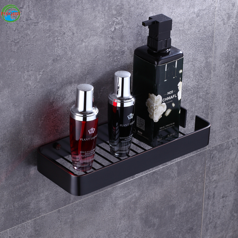 Free Shipping Solid Brass ORB Oil Rubbed Bronze Bath Form Bathroom Holder Soap Dishes Wall Mounted Holder Rack yanksmart bathroom oil rubbed black bronze b5137 oil rubbed bronze bath brass ceramic toilet brush holder wall mounted