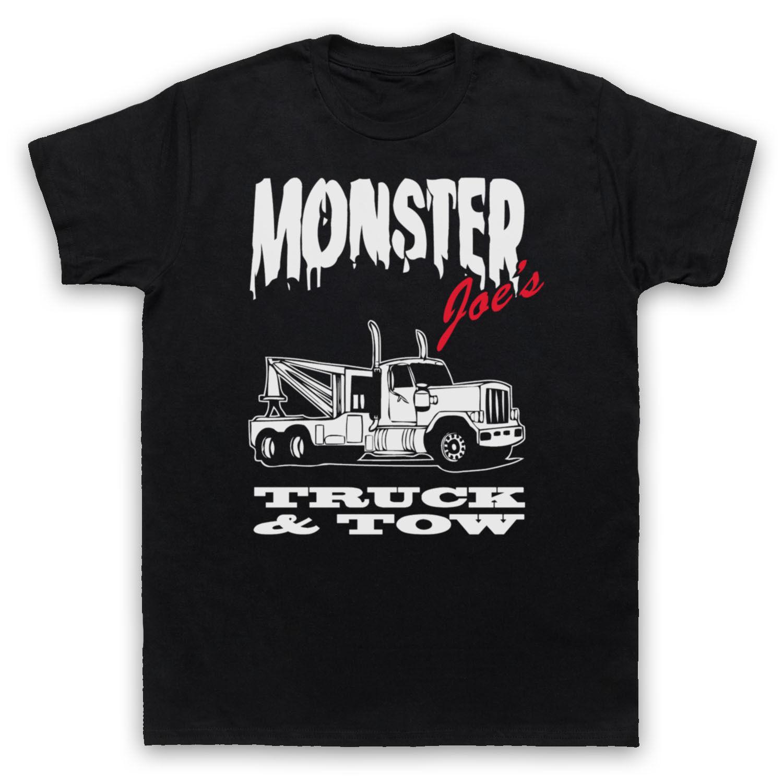 women-t-shirt-monster-joe's-unofficial-pulp-fiction-t-shirt-font-b-tarantino-b-font-film-adults