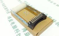высокое качество 44t2216 2.5 SAS и SATA и жесткий диск смотри x3550/3650/3500/3400 м3/4 hs12 детали hs22