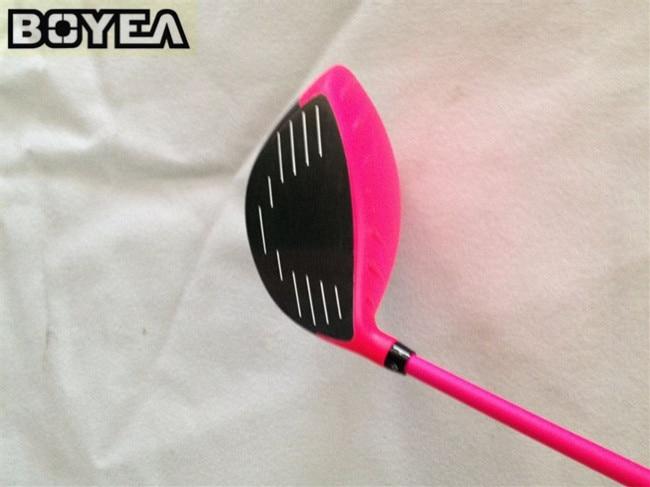 "boyea g30 /9 ""/10.5"" /head cover"