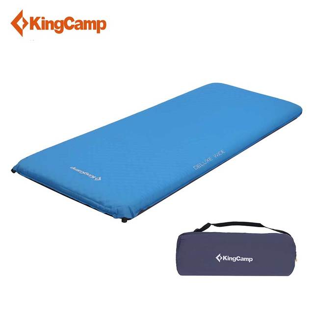 off s c camp a essential m h free p light with opplanet mat mats campsaver green