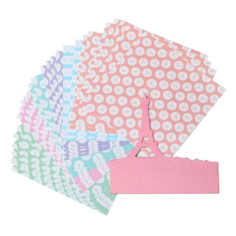 Buy origami paper online uk