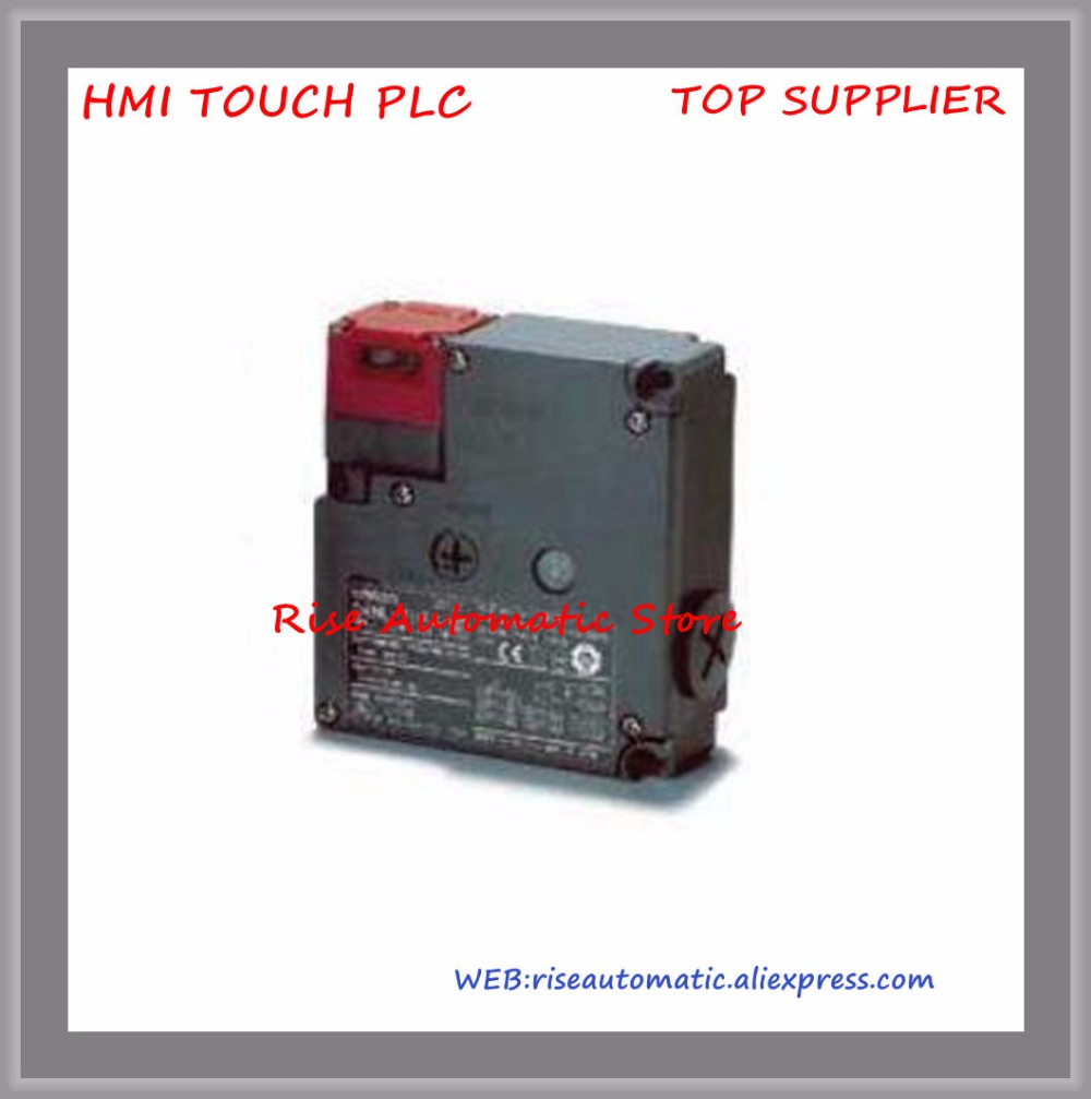 New Original safety door switch D4NL-2DFA-B high-quality