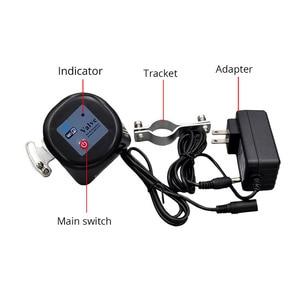 Image 5 - Spetu Wifi akıllı su vanası akıllı ev otomasyon sistemi vanası için gaz su kontrol Alexa ile çalışmak google ev asistanı IFTTT