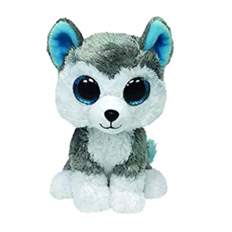 912d45f911d Detail Feedback Questions about Ty Beanie Boos 6