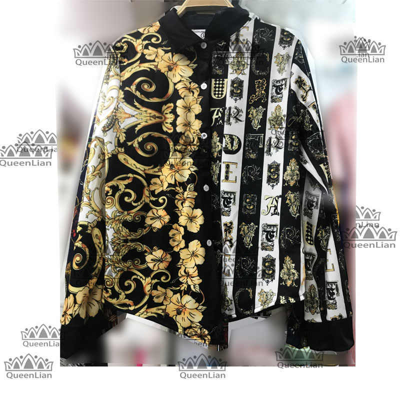 2019 Новая мода (L-4XL) Африканская одежда для Леди Топ dashiki и брюки костюм платье для женщин CSTZ01 #