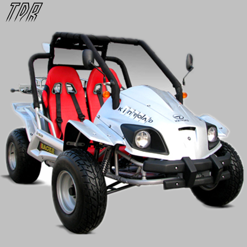 polaris sportsman transmission with Wholesale Electric Atvs on Tm 250 also 2004 2013 Polaris 400 450 500 Sportsman Carburated Atv Online Service Manual together with 26308 2008 yamaha grizzly 700 furthermore Watch further Carburetor Yamaha 350 400.