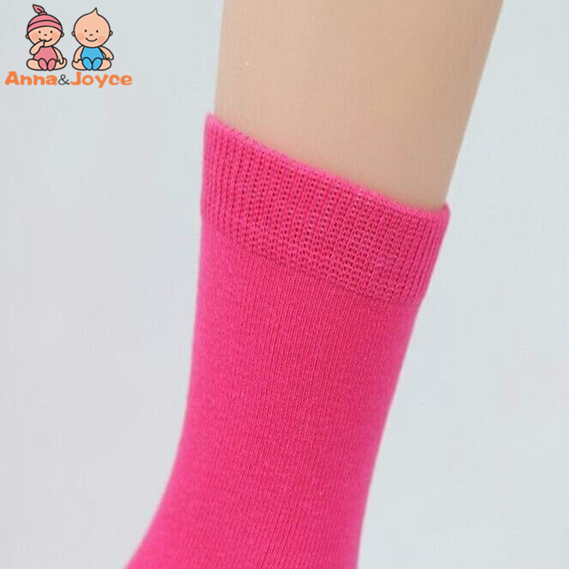 10-pcs5-pairs-2017-springautumn-candy-color-cotton-socks-for-children-girls-socks-with-boys-socks-1-9-year-atws0033-3