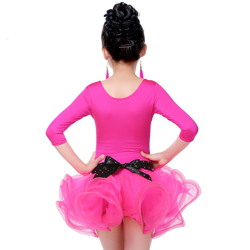 Atractivo Vestidos De Baile Tallahassee Ornamento - Ideas de Estilos ...